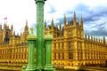 Картинка Англия, Лондон, парламент