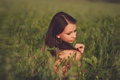 Картинка трава, девушка, фотограф, girl, photography, photographer, Татьяна Гарнышева