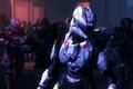 Картинка солдат, шлем, Halo, броня, SPARTAN IV