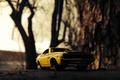 Картинка auto, Hotwheels, DODGE
