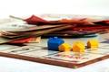 Картинка макро, игра, Monopoly