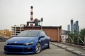Картинка машина, Volkswagen, фотограф, перед, auto, photography, photographer