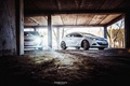 Картинка машина, авто, фотограф, Opel, auto, photography, photographer