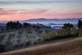 Картинка landscape, Tuscan, Dreamland