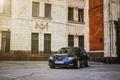 Картинка авто, Машина, Mazda, auto