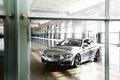 Картинка bmw, concept, coupe, 4 series, f32
