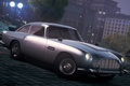 Картинка 2012, Most Wanted, Need for speed, Aston Martin DB5