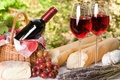 Картинка food, drink, vino