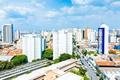 Картинка фото, Дома, Город, Бразилия, Мегаполис, San Paulo
