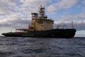 Картинка море, Москва, summer, питер, ледокол, gulf, Finland