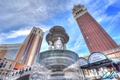Картинка башня, Лас-Вегас, Венеция, США, Невада, казино