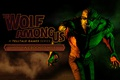 Картинка The Wolf Among Us, Fables, Bigby Wolf, Bigby, A Crooked Mile, ‎Telltale Games