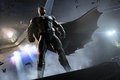 Картинка плащ, Batman, DC Comics, Warner Bros. Games Montreal, Batman: Arkham Origins