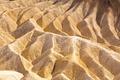 Картинка США, Калифорния, долина смерти, пустыня, Zabriskie point, горы
