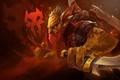 Картинка Dota 2, Bounty Hunter, Gondar, ловкость