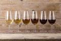 Картинка glasses, Alcohol, wine varieties