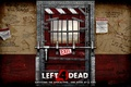 Картинка wall, left 4 dead, door