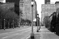 Картинка Чикаго, Небоскребы, Здания, США, Америка, Иллинойс, Chicago