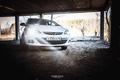 Картинка Opel, фотограф, авто, машина, auto, photographer, Thirteen