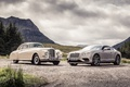Картинка Bentley, Continental, бентли, континенталь