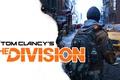 Картинка город, куртка, такси, рюкзак, Tom Clancy's The Division