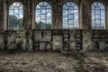 Картинка окна, стул, помещение