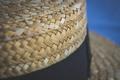 Картинка шляпа, шляпка, плетение, плетеная