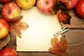 Картинка яблоки, фрукты, листики, fruits, apples
