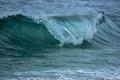 Картинка волна, вода, брызги