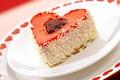Картинка cake, food