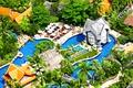 Картинка бассейн, Таиланд, курорт, ареал