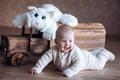 Картинка малыш, ребенок, лицо, child, newborn