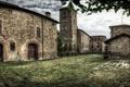 Картинка здание, Montegibbio Castle, Castello di Montegibbio