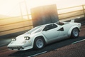Картинка Most Wanted, 2012, Lamborghini Countach 5000QV, Need for speed