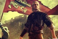 Картинка ведьмак, The Witcher 2: Assassins of Kings, Ведьмак 2: Убийцы королей, Геральт из Ривии