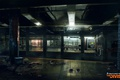 Картинка метро, игра, Ubisoft Entertainment, Tom Clancy's The Division, The Division